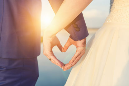 Horóscopo Leo en el amor y la pareja