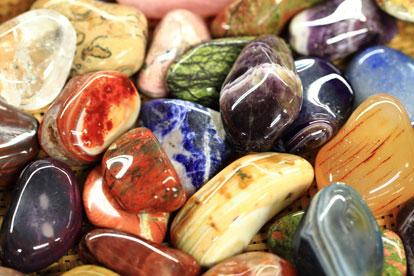 Piedras protectoras y de la suerte  - Horóscopo Leo